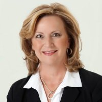 Deborah Baisden, President, Virginia Association of Realtors