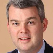 Craig Welsh, Group Distribution Leader, Westfield Insurance