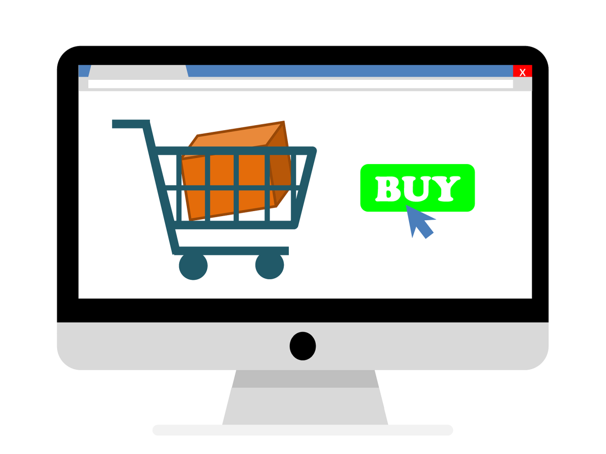 5 things to know when shopping online for insurance for Buy sell art online